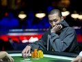 PokerNews Editor Chad Holloway Wins 2013 WSOP Bracelet in Event #1! 104