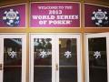 WSOP 2013 esimene nädal pildis 101