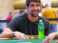 WSOP 2013 esimene nädal pildis 122