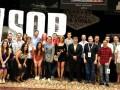 WSOP 2013 esimene nädal pildis 124