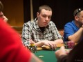 WSOP Through The Lens: Week 1 102
