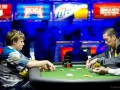 WSOP Through The Lens: Week 1 103