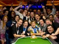 WSOP Through The Lens: Week 1 105