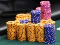 WSOP Through The Lens: Week 1 113