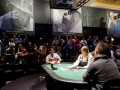 WSOP Through The Lens: Week 1 118