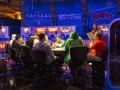 WSOP Through The Lens: Week 1 116