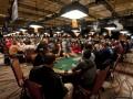 WSOP 2013 esimene nädal pildis 110