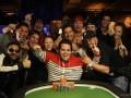 WSOP 2013 esimene nädal pildis 116