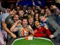 WSOP 2013 esimene nädal pildis 117
