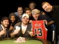 WSOP 2013 esimene nädal pildis 119