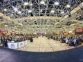 WSOP 2013 esimene nädal pildis 105