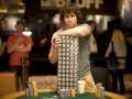 WSOP 2013 esimene nädal pildis 123