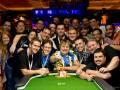 WSOP 2013 esimene nädal pildis 111