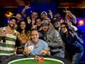 WSOP 2013 esimene nädal pildis 121