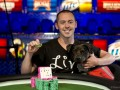 WSOP Through The Lens: Week 1 107