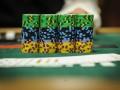 Billeder fra WSOP 104
