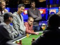 Bildeblogg: WSOP 2013 uke 3 105