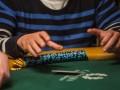 Billeder fra WSOP 106