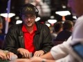 WSOP Through The Lens: Week 3 112