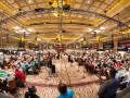 Billeder fra WSOP 113