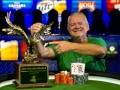 WSOP Through The Lens: Week 3 114