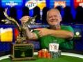 Bildeblogg: WSOP 2013 uke 3 114