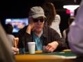 Billeder fra WSOP 117