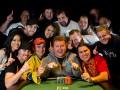 Bildeblogg: WSOP 2013 uke 3 101