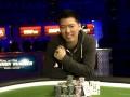 FOTOD: WSOP 2013 turniirivõitjad 1-30 106