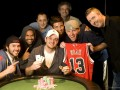 FOTOD: WSOP 2013 turniirivõitjad 1-30 110