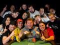 FOTOD: WSOP 2013 turniirivõitjad 1-30 120