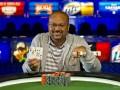 FOTOD: WSOP 2013 turniirivõitjad 1-30 124