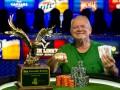 FOTOD: WSOP 2013 turniirivõitjad 1-30 126