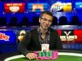 FOTOD: WSOP 2013 turniirivõitjad 1-30 127