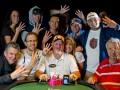 FOTOD: WSOP 2013 turniirivõitjad 1-30 129