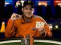 FOTOD: WSOP 2013 turniirivõitjad 1-30 130