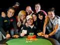 FOTOD: WSOP 2013 turniirivõitjad 31-61 101