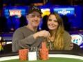 FOTOD: WSOP 2013 turniirivõitjad 31-61 102