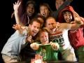 FOTOD: WSOP 2013 turniirivõitjad 31-61 104