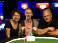 FOTOD: WSOP 2013 turniirivõitjad 31-61 105