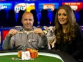 FOTOD: WSOP 2013 turniirivõitjad 31-61 108