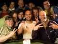 FOTOD: WSOP 2013 turniirivõitjad 31-61 109