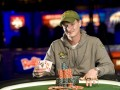 FOTOD: WSOP 2013 turniirivõitjad 31-61 110