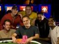 FOTOD: WSOP 2013 turniirivõitjad 31-61 113