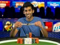 FOTOD: WSOP 2013 turniirivõitjad 31-61 114