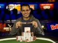 FOTOD: WSOP 2013 turniirivõitjad 31-61 117