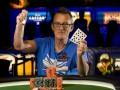 FOTOD: WSOP 2013 turniirivõitjad 31-61 119