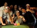 FOTOD: WSOP 2013 turniirivõitjad 31-61 120