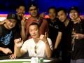 FOTOD: WSOP 2013 turniirivõitjad 31-61 122