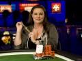 FOTOD: WSOP 2013 turniirivõitjad 31-61 124